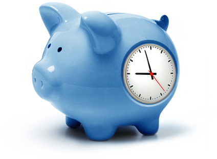 save-time-money